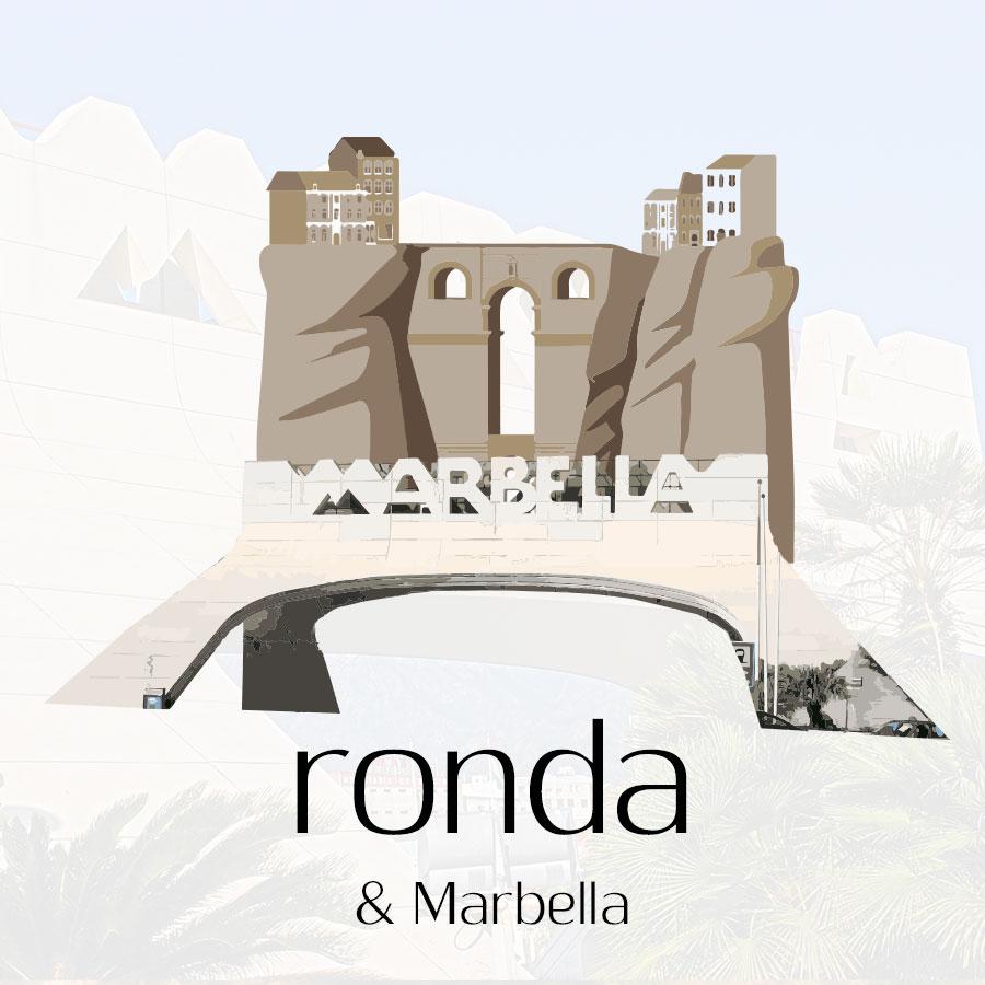 Ronda-marbella1